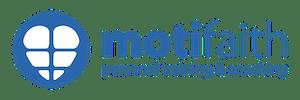Motifaith