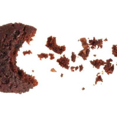 Why we love unhealthy food